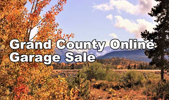 1786_1247_Grand-county-online