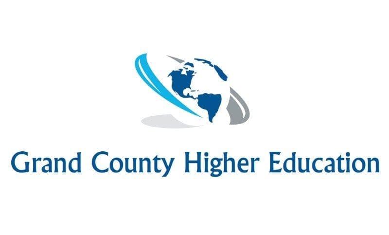 3728_GCHE-Logo