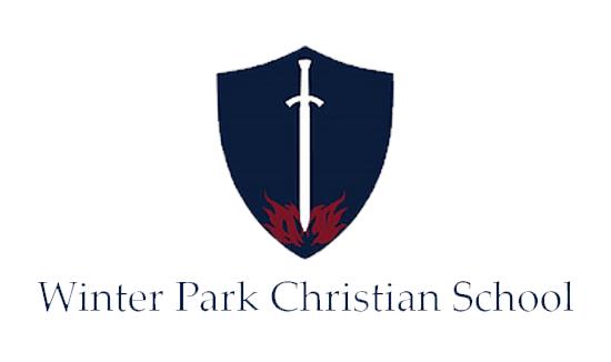 3924_winterparkchristian-school