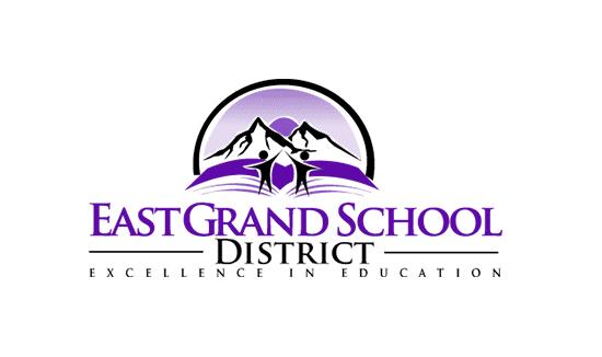 3994_east-Grand