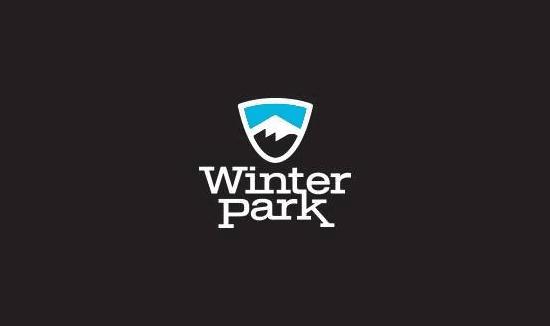 4052_Winter-Park