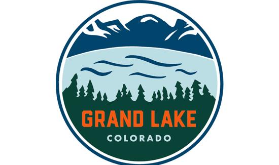 4067_Grand-Lake