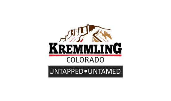 4069_Kremmling