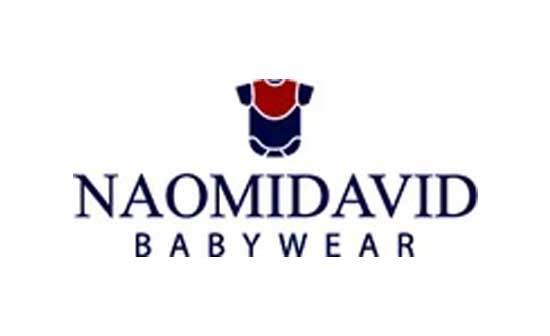 Naomidavid