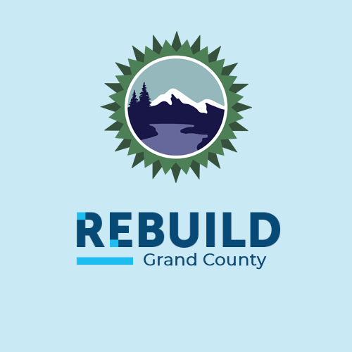 Rebuild-grandcounty