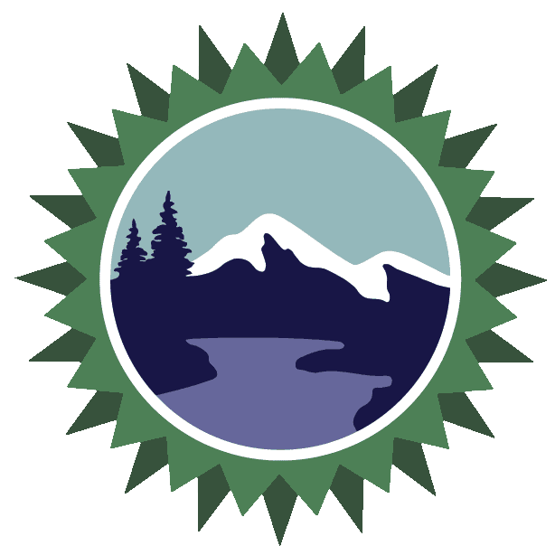 Grand OEM Logo