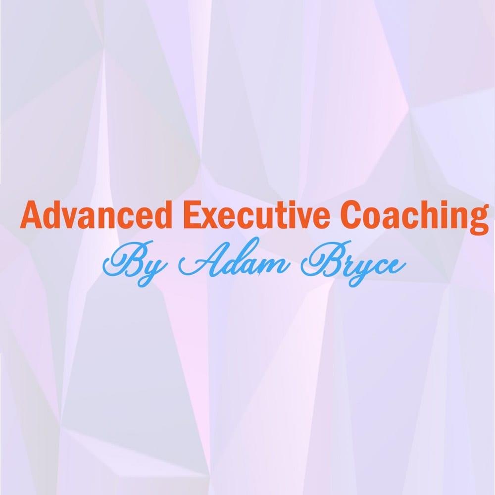 Advancedexecutivecoaching Logo