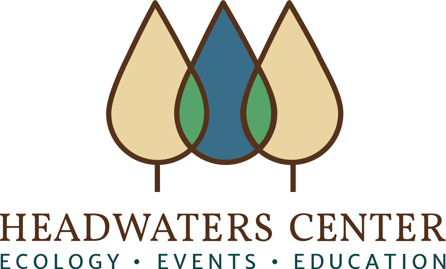 Headwaters-Center-Logo