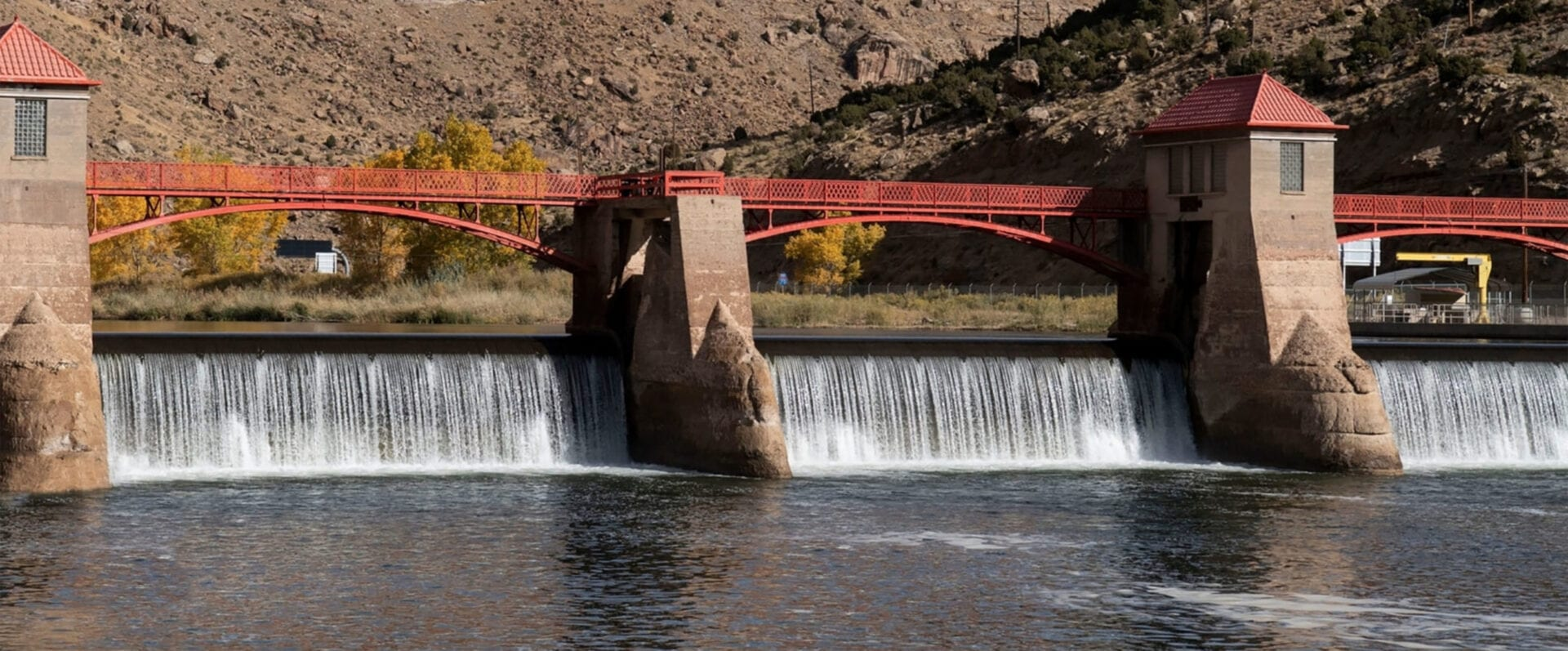 Colorado-Water-Infrastructure-scaled