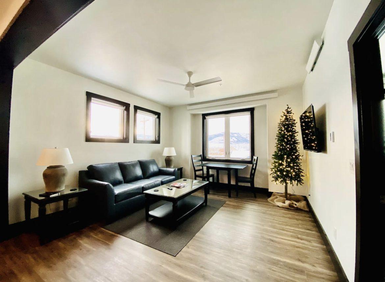 Christmas-Living-Room